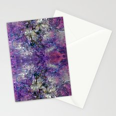 Dreamsycle Stationery Cards