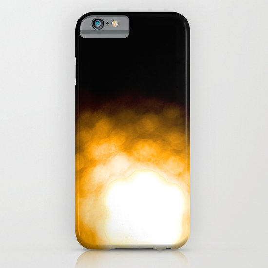 Hive iPhone & iPod Case