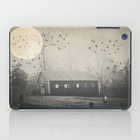 Dream a little dream....... iPad Case