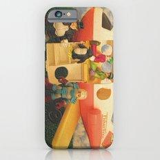 Con Air iPhone 6 Slim Case