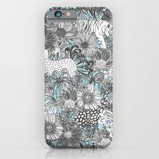 Hide & Seek Slim Case iPhone 6s