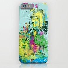 Ecosystem iPhone 6s Slim Case