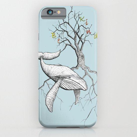 I Leave My Rage   iPhone & iPod Case
