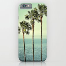 Three Day Weekend Slim Case iPhone 6s