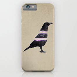 iPhone & iPod Case - Inner Division - Seamless