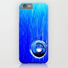 DISOLUCIÓN iPhone 6 Slim Case