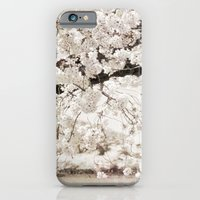 The Beauty of it All iPhone 6 Slim Case