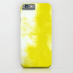 Feeling Good iPhone 6 Slim Case