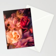 A Happy Accident Stationery Cards
