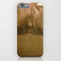 Always Welcome iPhone 6 Slim Case