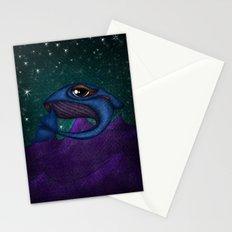 No-splash Stationery Cards