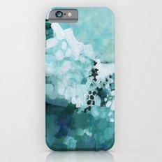 Slide Wave Slim Case iPhone 6s