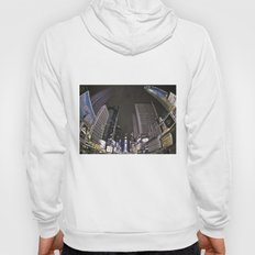 NYC - Time Square Hoody