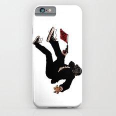 Awwwwwwwww Crap! Slim Case iPhone 6s