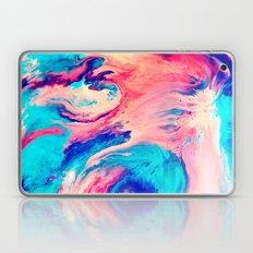 Spill Laptop & iPad Skin