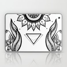 Forty Eight Laptop & iPad Skin