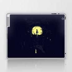 Last Living Laptop & iPad Skin
