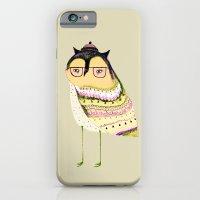 I'm Cool iPhone 6 Slim Case