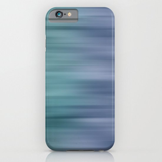 A Winters Tale. iPhone & iPod Case