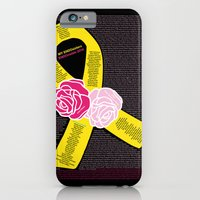 EndoSisters 2016  iPhone 6 Slim Case