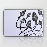 7Seeds Laptop & iPad Skin