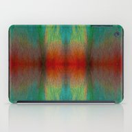 Cliffs Of Ecstacy iPad Case