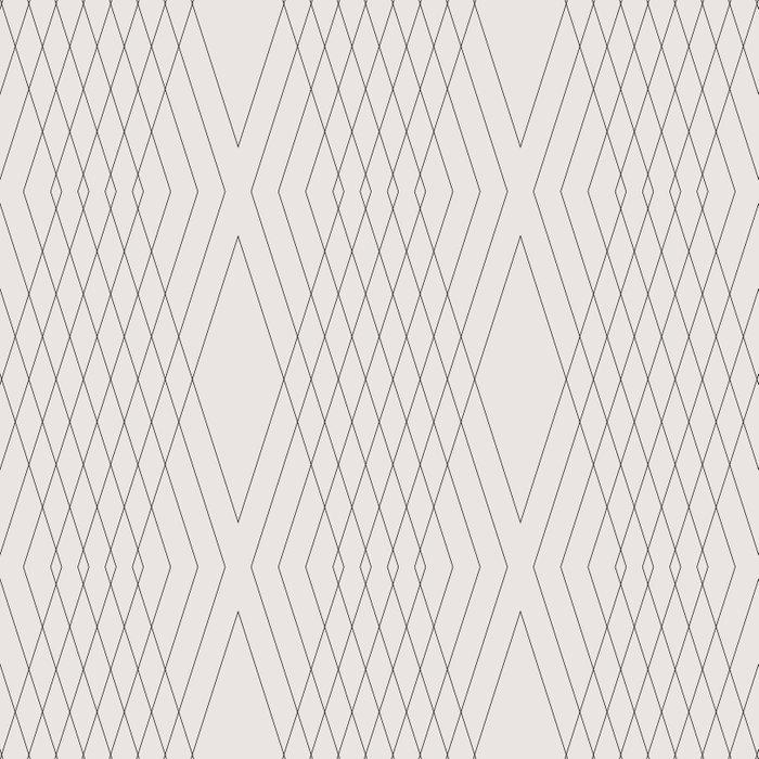 Vs01 Duvet Cover By Georgiana Paraschiv Society6
