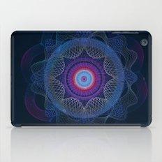 spiro iPad Case