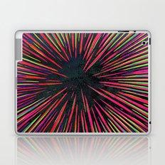 BOOM Laptop & iPad Skin