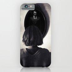 You've Been Very Rude... Slim Case iPhone 6s