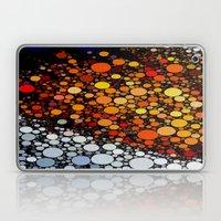 :: Lake Effects :: Laptop & iPad Skin