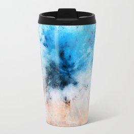 Travel Mug - θ Eridanus - Nireth
