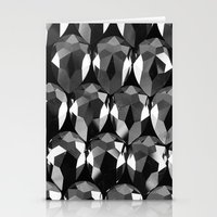 Armore' Stationery Cards