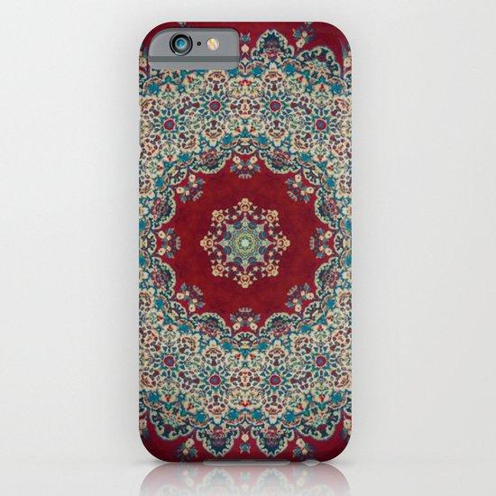 Nada Brahma   iPhone & iPod Case
