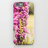 Standing Out iPhone 6 Slim Case
