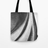 In The Flesh Tote Bag