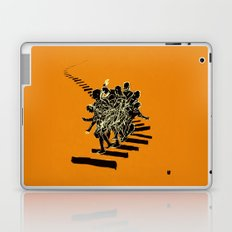 Muto Laptop & iPad Skin
