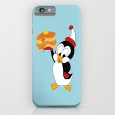 Chilly Willy  Slim Case iPhone 6s