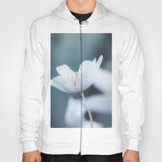 Windflower Hoody