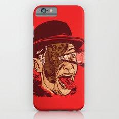 Reel Passion Slim Case iPhone 6s