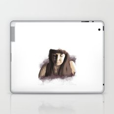 Alessi's Ark Laptop & iPad Skin