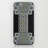 iPhone & iPod Case featuring Stairway to Heaven by TheLadyDaisy