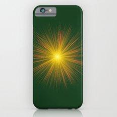 SECRET SHADOW iPhone 6 Slim Case