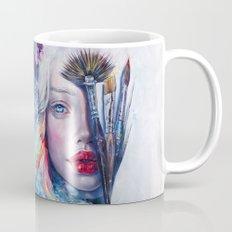 Coralized Mug