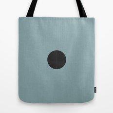 Geometric Texture I Tote Bag