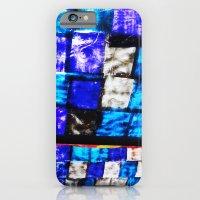 Gracia iPhone 6 Slim Case