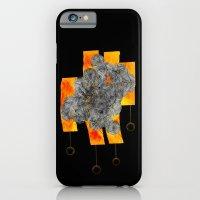 Original Mix iPhone 6 Slim Case