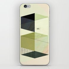 Fig. 4 iPhone & iPod Skin