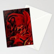 Cherry  Stationery Cards