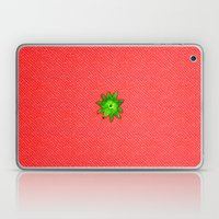 Sweet Strawberry  Laptop & iPad Skin